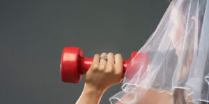 How EMS training helps you to have your desired shape for your Wedding…